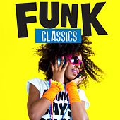 Funk Classics de Various Artists