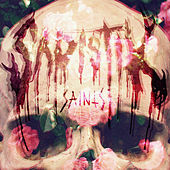 Saints von Sadistik