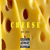 Cheese de Nick Black