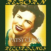 The Very Best of Patsy Cline (HD Remastered) de Patsy Cline