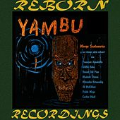 Yambu (HD Remastered) di Mongo Santamaria