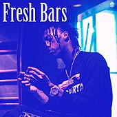 Fresh Bars de Various Artists
