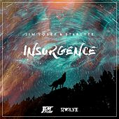 Insurgence by Jim Yosef
