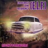 Nightcrawlers by Dio
