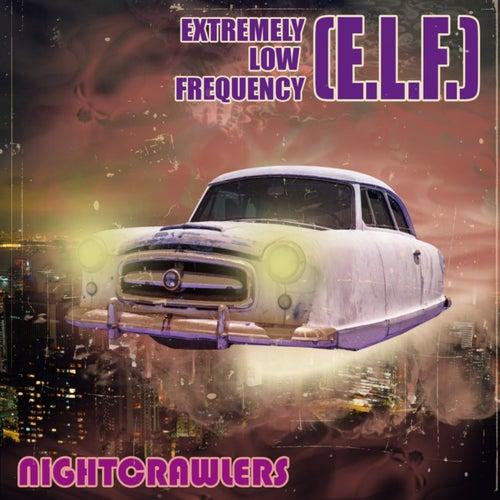 Nightcrawlers von Dio
