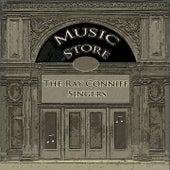 Music Store von Ray Conniff