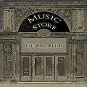 Music Store by The Yardbirds