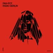 Radio Berlin - EP von Pan-Pot