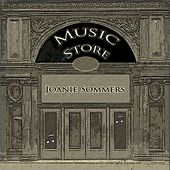 Music Store by Joanie Sommers