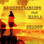 Shadow de DJ SilverDarling