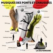 Musiques des Ponts et Chaussées de Various Artists