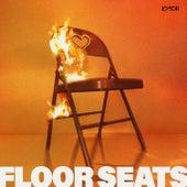 Floor Seats by Lo Boii