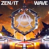 Wave de Zenit