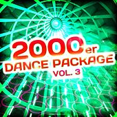2000Er Dance Package, Vol. 3 von Various Artists