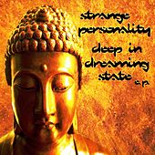 Deep in Dreaming State by Various Artists