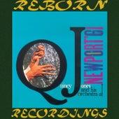 Newport '61 (HD Remastered) von Quincy Jones