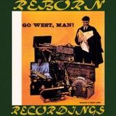 Go West, Man (HD Remastered) by Quincy Jones