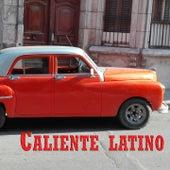 Caliente Latino (15 Éxitos Internacionales) by Various Artists