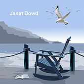 Janet Dowd by Janet Dowd