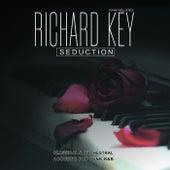 Seduction de Richard Key