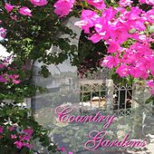 Country Gardens by Classical Moods