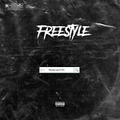 Freestyle von Young Luy