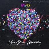 Um Deus Grandão (Remix) by Duo Franco