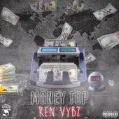 Money Top de Ken Vybz