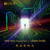 Karma von Vini Vici