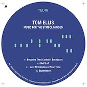 Music for the Symbol Minded de Tom Ellis