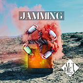 Jamming by Various Artists