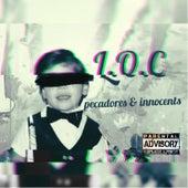 Pecadorez & Innocentz by L.O.C.
