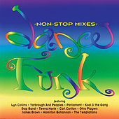 Dance Funk (Non-Stop Mixes) de Various Artists