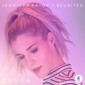 Crush de Jennifer Paige