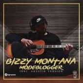 Modeblogger di Bizzy Montana