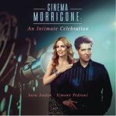 Cinema Morricone - An Intimate Celebration de Sara Andon