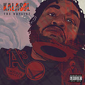 The Baylist by Various Artists