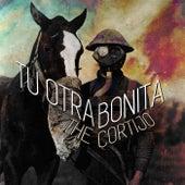 The Cortijo de Tu Otra Bonita