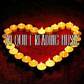 79 Quiet Reading Music by Classical Study Music (1)