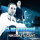 Club Session presented by Nikolaz & Gant de Various Artists