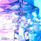Eternity by Dj tomsten