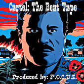 Cartel: The Beat Tape by El Focus