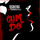 Cum and Do by Qsberg