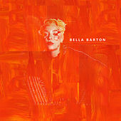 Suziewoo (Acoustic) de Bella Barton