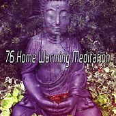 76 Home Warming Meditation de Nature Sounds Artists
