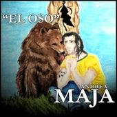 El Oso di Andrea Maja