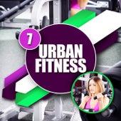 Urban Fitness 7 von Various Artists