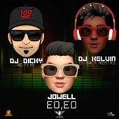 Eo Eo by Jowell & Randy