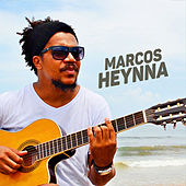 Vai na Fé von Marcos Heynna