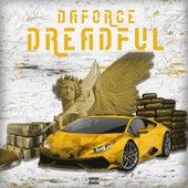 Dreadful by Daforce